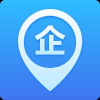 阜阳市乐存商务信息科技有限公司